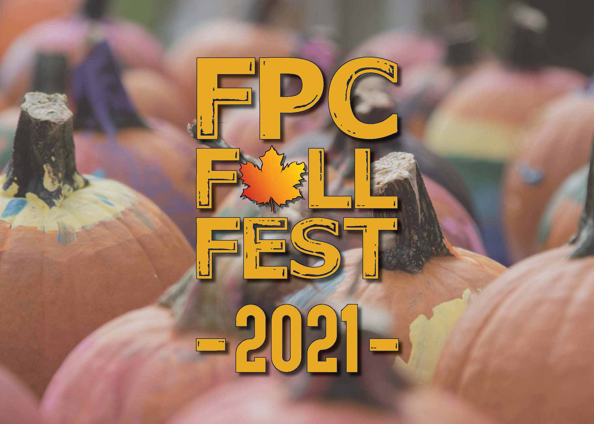 FPC Fall Fest_7x5_2021_Page_2
