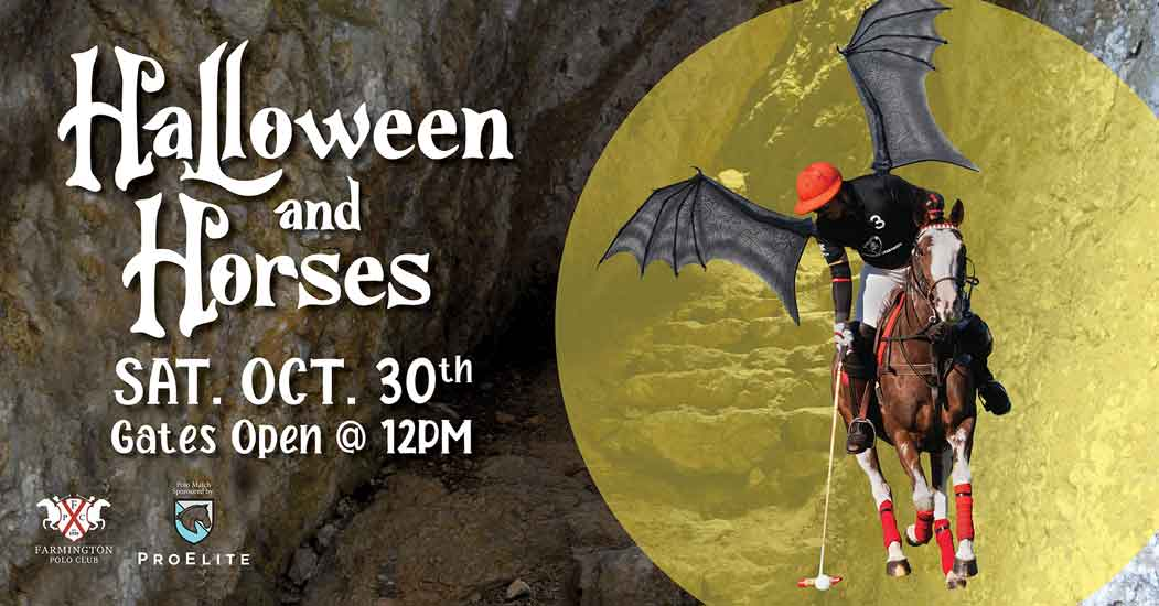 FPC_Halloween_and_Horses
